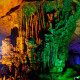Dau Go Cave - Halong Bay tour to discover cave